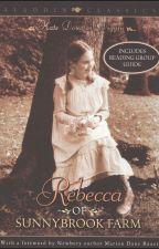 Rebecca of Sunnybrook Farm (1903) by lanternhill268