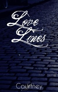 Love Lines cover