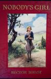 Nobody's Girl (1893) cover