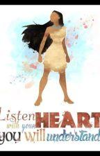Heart break playlist  by mepeleng