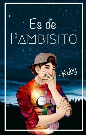 Es de pambisitos 💕   Fans de Dalas Review by Kubabe