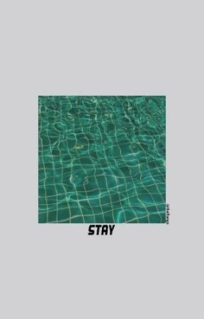 stay ;ick by theflango