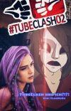 TubeClash und ich ?!?! cover