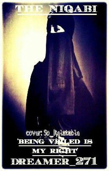 The Niqabi