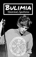 Bulimia | Louis Tomlinson by Universal_Syndrome