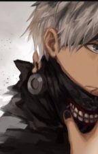 Oroscopo Anime e manga  by lucybirba