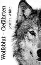 Wolfsblut - Gefährten von MissWonderland15