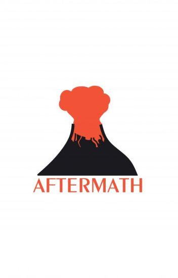 AFTERMATH - Trilogy