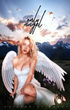 ONLY ANGEL | GRAPHIC TIPS by posingposeys