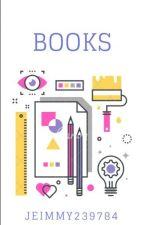 Books by jeimmy239784