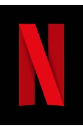 ¿Qué ver en Netflix? by illuminatexpezz