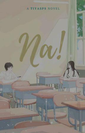 Na! by babysenorita