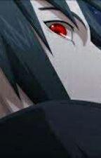 Holy Crap I'm Sasuke! by DrakeMercer
