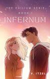 Infernum © cover