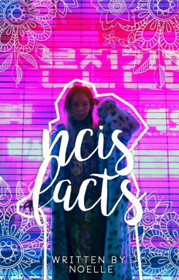 NCIS FACTS | ONGOING
