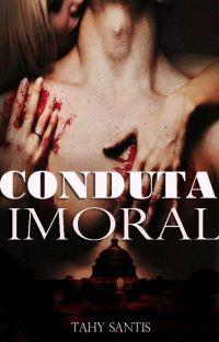 Conduta Imoral cover