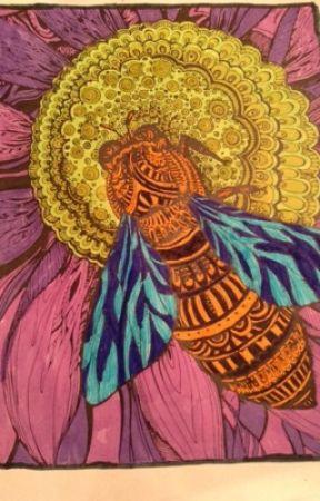 MEH ART by SavageMinecraftBoss