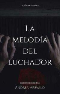 La melodía del luchador.✅ cover