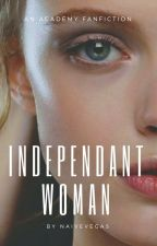 Independent Woman by naivevegas