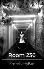 Room 236 by PastelKittyKat