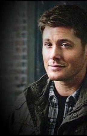 Dean Winchester/ Jensen Ackles Imagines by bitbit444