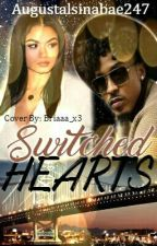 Switched Hearts by krissylove74