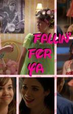 Teen Beach Movie: Fallin For Ya (GirlXGirl) by Alex_wild_hammer