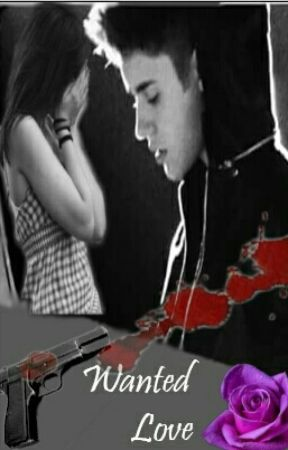 Wanted Love (Jason Mccann X Reader) |Justin Bieber| by AlexaBieber07