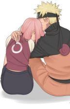 """First Love , Sakura-chan."" by ArtistBee"