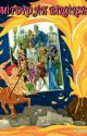 mitolojik bilgiler  by GizemDonmez18