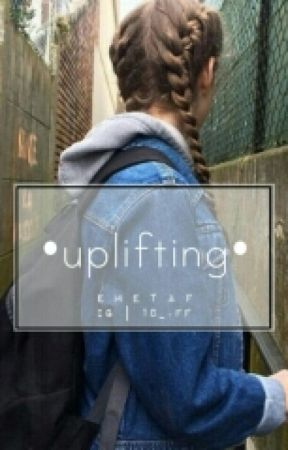 Uplifting by 1d__ff