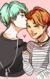 Straight To Gay ♡yoonmin♡ cover