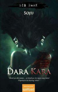 Dara Kara cover