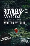 Royally Mated cover