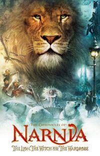 Las Crónicas de Narnia: El león, la bruja y el ropero (Peter Pevensie & tú) cover