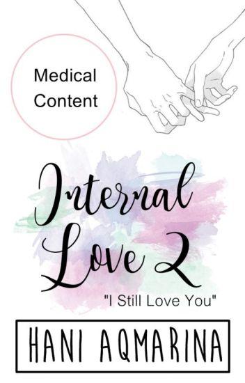 Internal Love 2