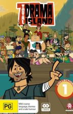 Total Drama Scenarios by RedemptionArk