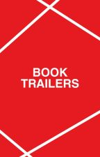 Book Trailers by Camelia_Roja_