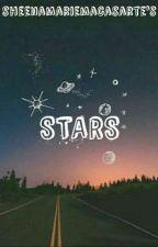 stars by SheenaMarieMacasarte
