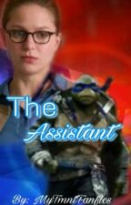 The Assistant by MyTmntFanfics