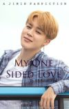 My One Sided Love || PJM cover