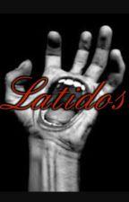 Latidos  by onlyme_andmydemond