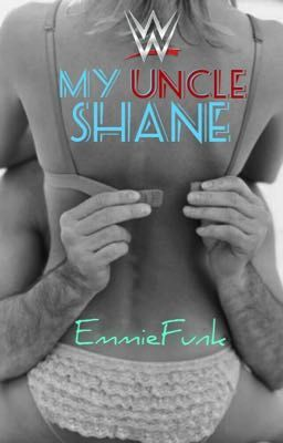 My Uncle Shane