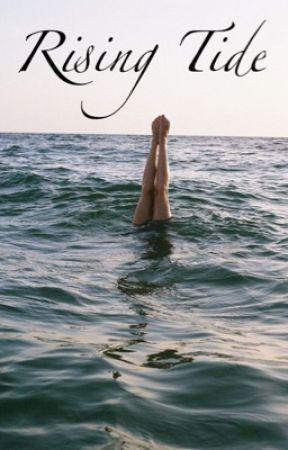 Rising Tide by JugsBeanie