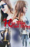 (Full)(Cover) Hào Môn Kinh Mộng (YulSic) cover