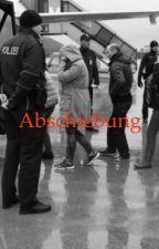 Abschiebung by JGronmayer