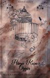 HÜMA KUŞU ÖZGÜR (HÜMA KUŞU- 2 ) cover