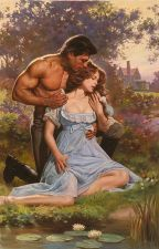 Ravished by the Pirate by NormaRodman