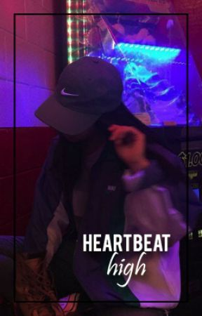heartbeat high ✘ teen drama by em0tions-