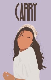 Carry [k.th] cover